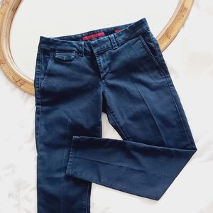 Banda Republic Limited Edition Jeans
